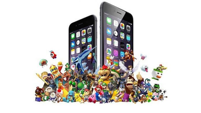 microtransactions-smartphone-games-ios-android