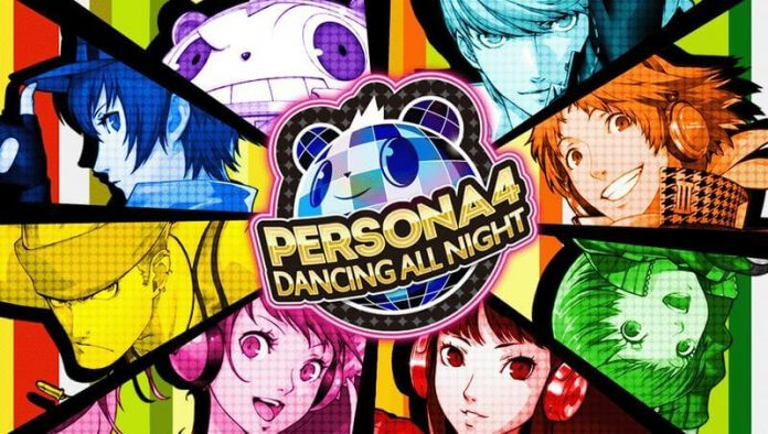persona-4-dancing-all night review