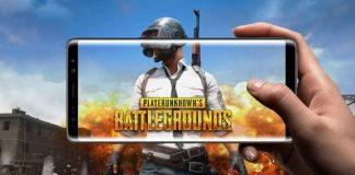 pubg-mobile-for-android-ios-available-now