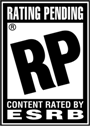 ESRB-rating pending