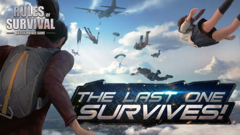 rules-of-survival-android-ios