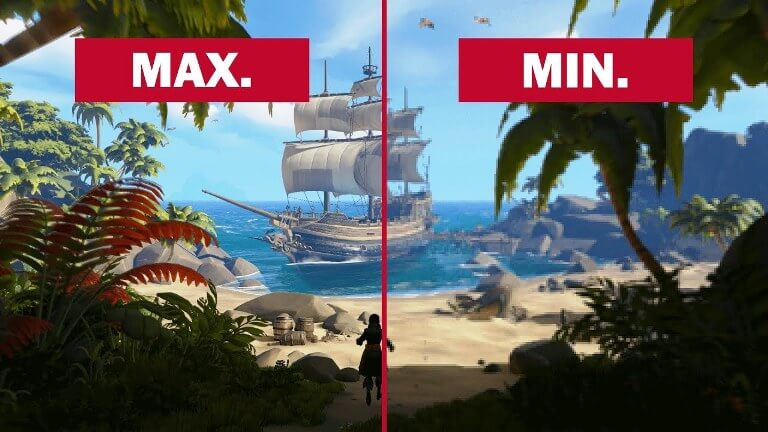 sea-of-thieves-graphics-ultra-minimum-pc