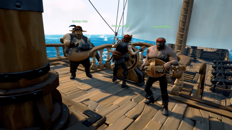 sea-of-thieves-mulitplayer