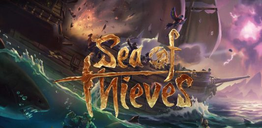 sea-of-thieves-review-gamingfront.net