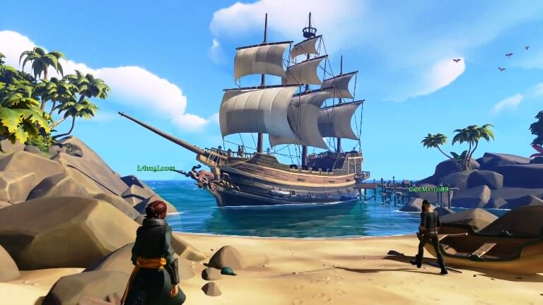 sea-of-thieves-single-player