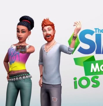 sims-mobile-ios-test