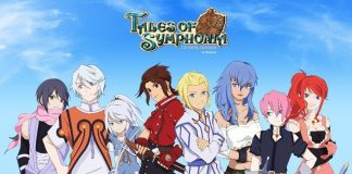 tales_of_symphonia_gamecube_review