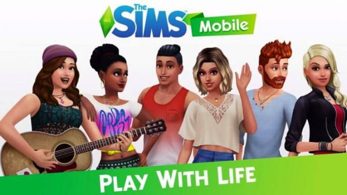 the-sims-mobile-android-ios