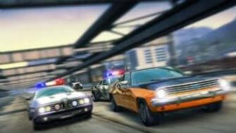Burnout-Paradise-Remastered-multiplayer-cops-robbers