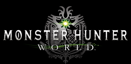 MH-World-Logo