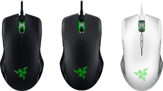 Razer-LanceHead-Tournament-Edition-Gaming-Mouse