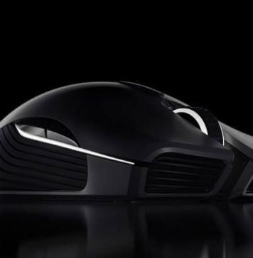 Razer-Lancehead-Tournaent-Edition-Gaming-Mouse-review-gamingfront.net