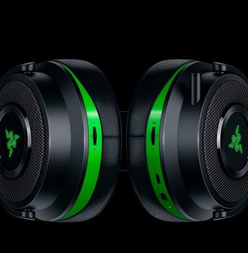 Razer-Thresher-Ultimate-powerful-gaming-wireless-headset
