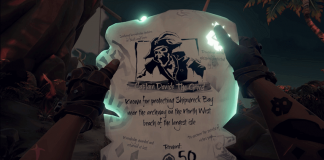 Sea-of-Thieves-Pirate-Bounty