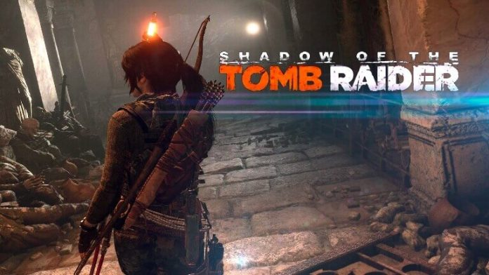 Shadow-of-the-Tomb-Raider