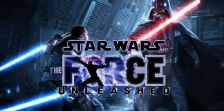 Star-Wars-The-Force-Unleashed-PS3-review