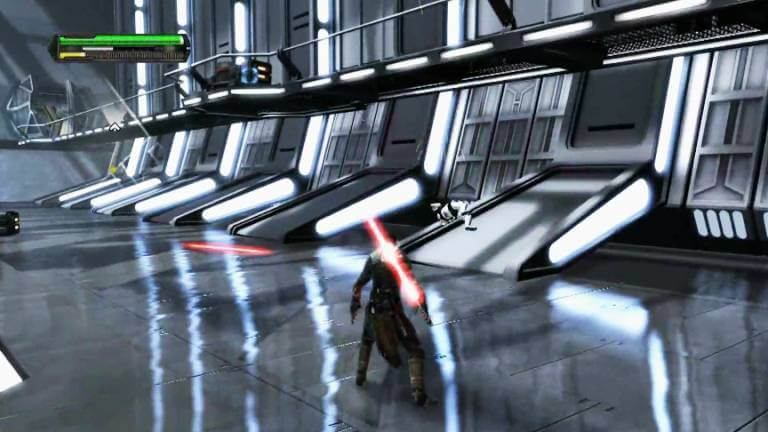 Star-Wars-The-Force-Unleashed-PS3-screen