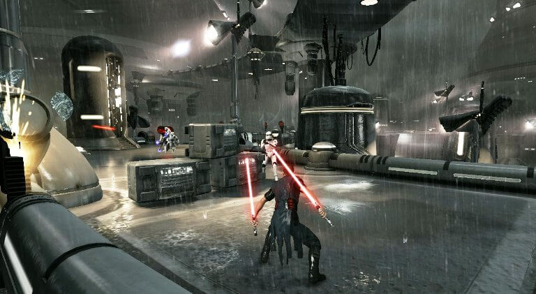 Star-Wars-The-Force-Unleashed-PS3-screen2