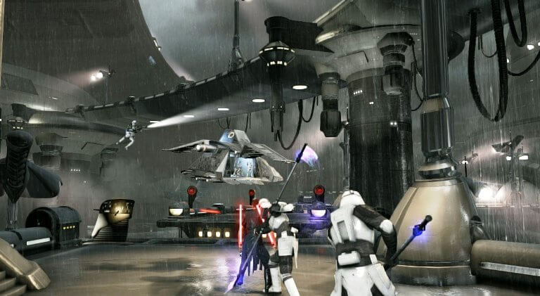 Star-Wars-The-Force-Unleashed-PS3-screen3