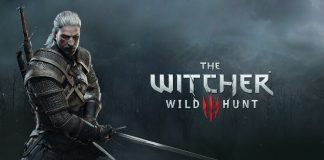 The-Witcher-3-Wild-Hunt-PS4-HDR-update
