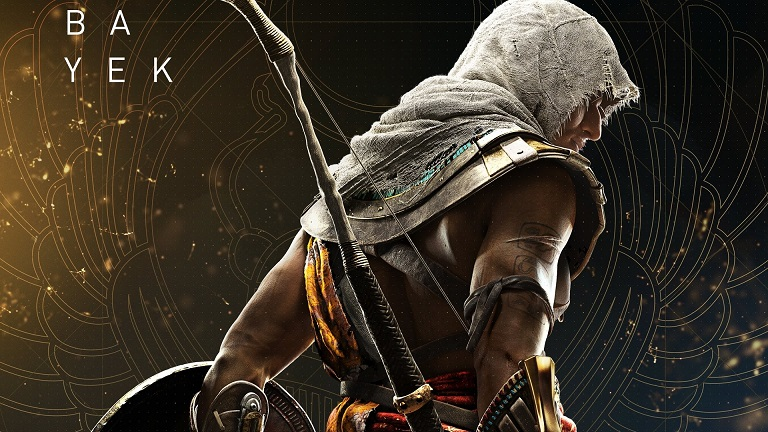 assassins-creed-origins-bayek
