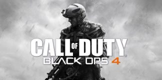 call-of-duty-black-ops-4-single-campaign-release-date