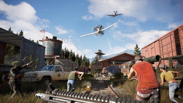 far-cry-5-ps4-in-game-screen