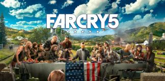far-cry-5-review-ps4