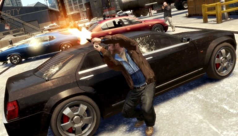 grand-theft-auot-iv-mission