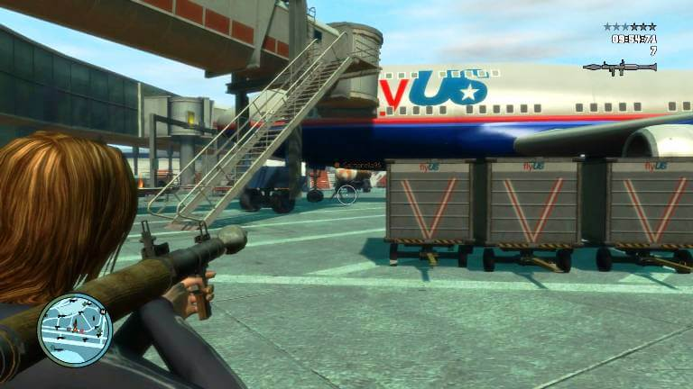 grand-theft-auot-iv-multiplayer-mode