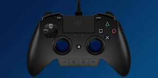 razer-raiju-gaming-controller-ps4-review
