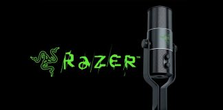 razer seiren usb digital microphone test review