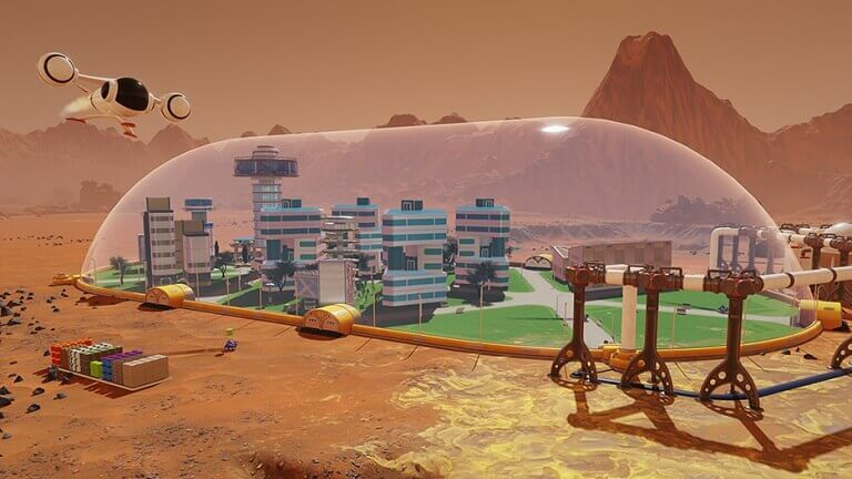 surviving-mars-in-game-screen2
