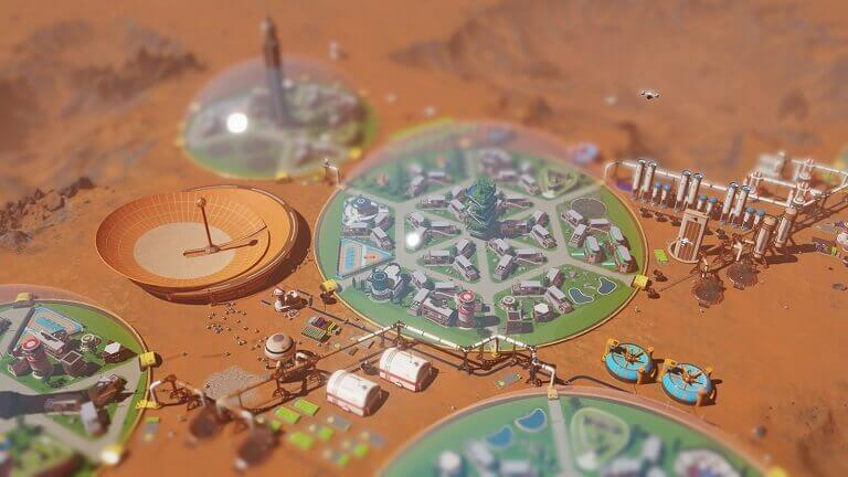 surviving-mars-in-game-screen3