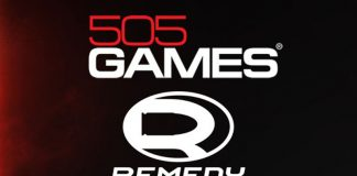 505-Games-Remedy