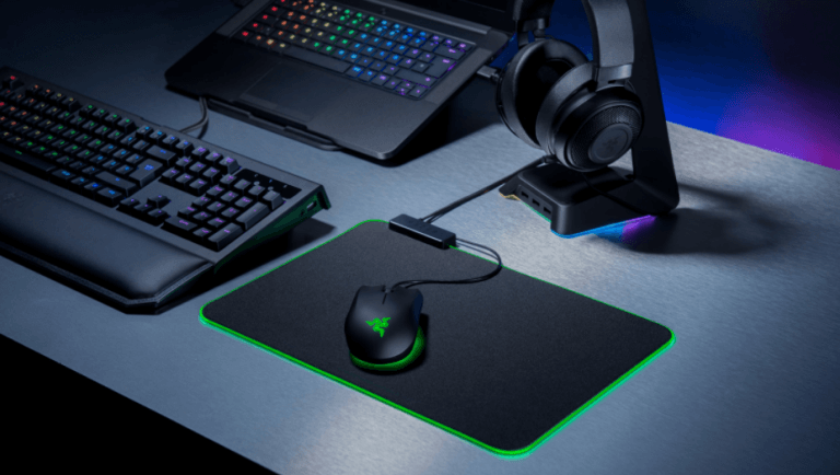 Abyssus-Essential-desktop-gaming-mouse
