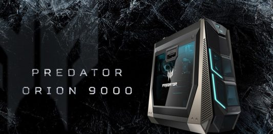 Acer-Predator-Orion-9000-gaming-PC