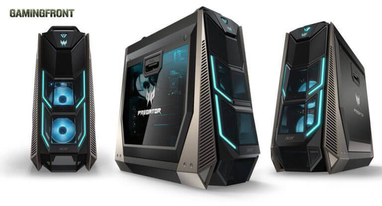 acer-predator-orion-9000-18-core-gaming-computer