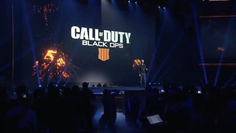 call-of-duty-black-ops-4-opening