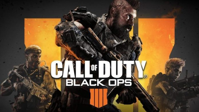 call-of-duty-black-ops-4-treyarch