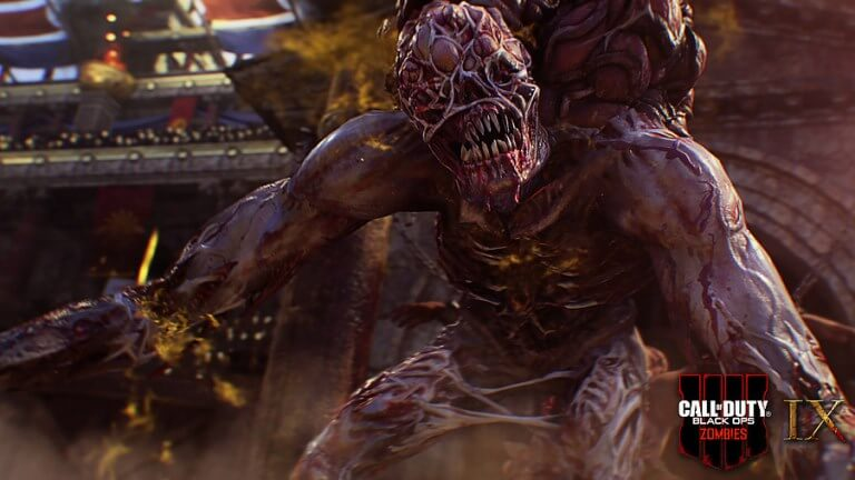 call-of-duty-black-ops-4-zombies