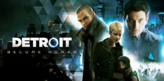 detroit-become-human-video-game-review-ps4