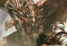 monster-hunter-movie-based-on-the-monster-hunter-video-game-starting-september-2018