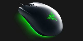 razer-abyssus-essential-gaming-mouse-goliathus-chroma-mouse-pad-review