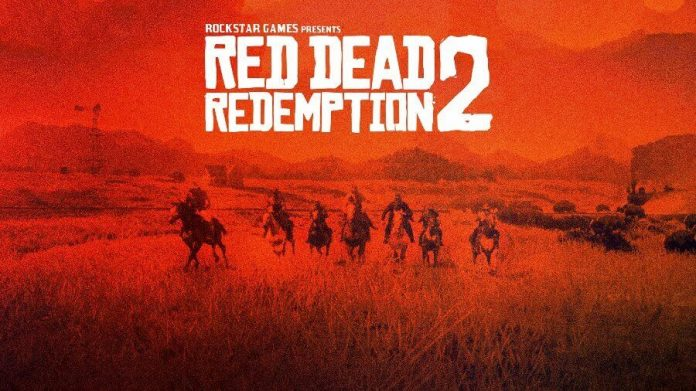 rdr 2 preview