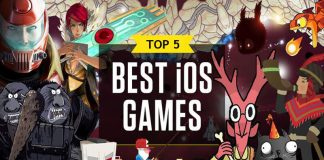 top-ios-mobile-games-list-april-2018
