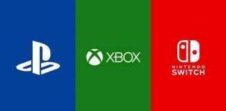 xbox-one-ps4-nintendo-switch-new-games-may 7th-may 13th