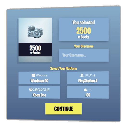 transfer-free-v-bucks-pc-ps4-xbox-one-ios