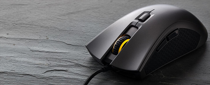 hyperx-pulsefire-fps-pro-rgb-gaming-mouse