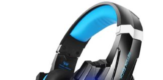 1.BENGOO-G9000-Stereo-Gaming-Headset-for-PS4-PC-Xbox-One-Controller-Noise-Cancelling-Over-Ear-Headphones-with-Mic-LED-Light-Bass-Surround-Soft-Memory